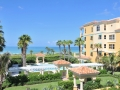 2151 Gulf Of Mexico Dr #3 - A3929322_26