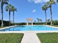 2151 Gulf Of Mexico Dr #3 - A3929322_30