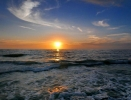 sunset-sarasota-129_0