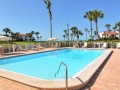 7125 Gulf Of Mexico Dr #13 - A3974195_34