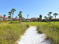 7125 Gulf Of Mexico Dr #13 - A3974195_39