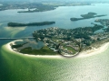 7125 Gulf Of Mexico Dr #13 - A3974195_40