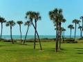 7125 Gulf Of Mexico Dr #13 - A3974195_9