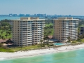 082_Longboat Key Towers.JPG