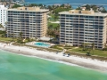083_Longboat Key Towers.JPG