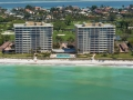 085_Longboat Key Towers.JPG