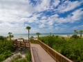 1211 Gulf Of Mexico Dr #611 - 27 - A3987608_27