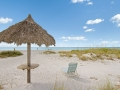 1211 Gulf Of Mexico Dr #611 - 29 - A3987608_29