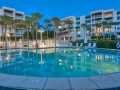 2101 Gulf Of Mexico Dr #2301 - A3955145_22