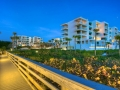2101 Gulf Of Mexico Dr #2301 - A3955145_27