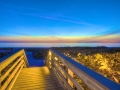 2101 Gulf Of Mexico Dr #2301 - A3955145_28