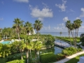 350 Gulf Of Mexico Dr #228 - A3963795_24