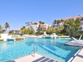 350 Gulf Of Mexico Dr #237 - A3940093_27