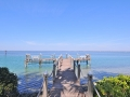 350 Gulf Of Mexico Dr #237 - A3940093_32
