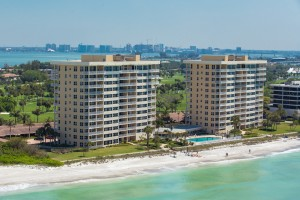 082_Longboat Key Towers