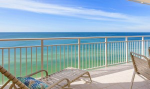 view 2 Longboat Key Towers