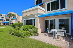 4725 Gulf of Mexico Dr Unit-large-017-8-016-1500x1000-72dpi