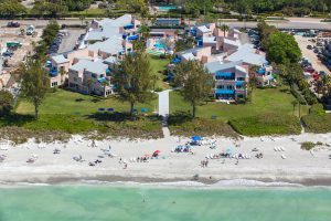 4725 Gulf of Mexico Dr Unit-large-022-9-022-1500x1000-72dpi