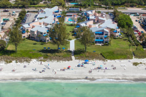 4725 Gulf of Mexico Dr Unit-large-001-2-055-1500x1000-72dpi