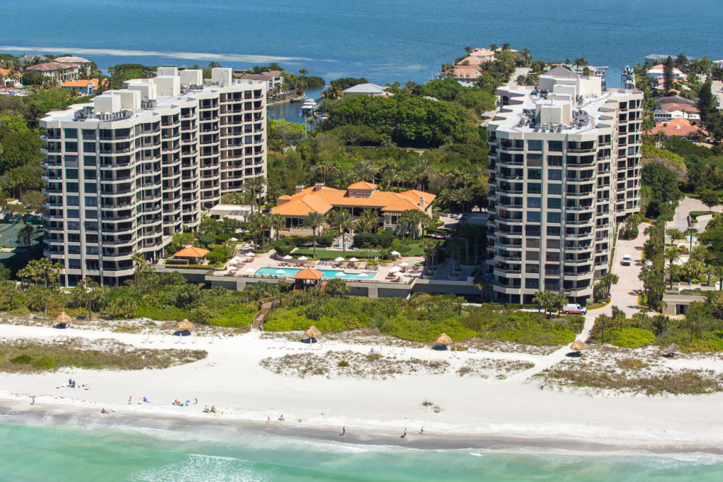 1241 Gulf of Mexico Dr Unit-large-002-10-002-1500x1000-72dpi