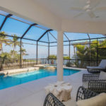 629 Rountree Dr Longboat Key-large-031-11-031-1499x1000-72dpi