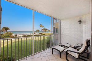 4825 Gulf of Mexico Dr Unit-large-006-21-006-1500x1000-72dpi